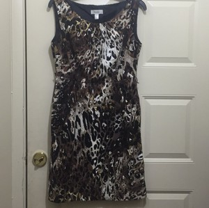 Dress Barn short dress on Tradesy