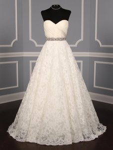 Romona Keveza L557 Wedding Dress