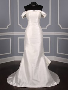 Austin Scarlett Rhett As61 Wedding Dress
