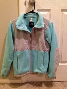 The North Face Retired Jacket