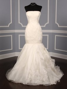 Vera Wang Noelle 120514 Wedding Dress
