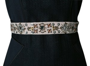 Club Monaco Nia Embellished Sash by Club Monaco