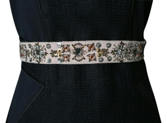 Preload https://item3.tradesy.com/images/club-monaco-rose-pale-nia-embellished-sash-by-belt-1988847-0-0.jpg?width=440&height=440