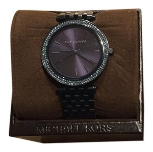 Michael Kors Michael Kors Darci Watch Limited Edition