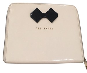 Ted Baker Bow Ipad Case