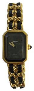 Chanel Chanel Premier Watch