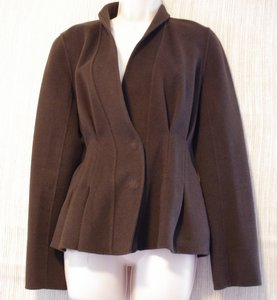 Joseph brown Jacket