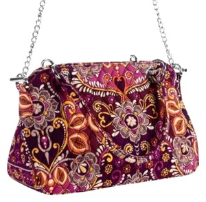 c25a56c16bf2 Vera Bradley Shoulder Bags - Up to 90% off at Tradesy (Page 3)