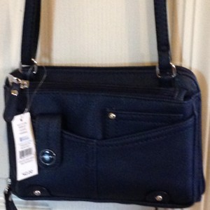 Rosetti Nwt Cross Body Bag