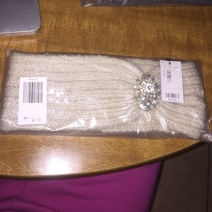 The Limited Bling Winter Headband