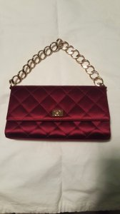 Chanel Made In Italy Medium Size Strap Drop: 4