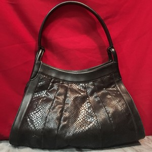 Adrianna Papell Hobo Bag