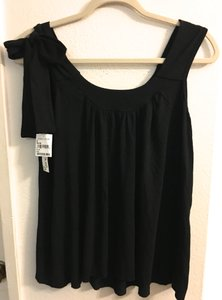 Rachel Pally Top Black