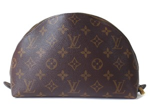 Louis Vuitton Trouse Demi Ronde