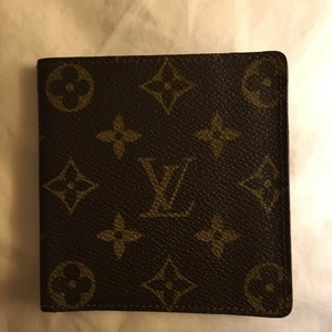 Louis Vuitton Ho