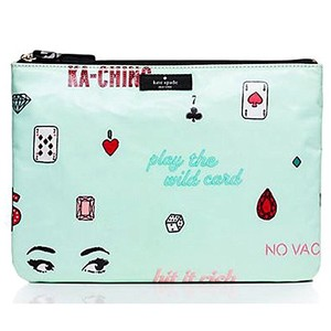 Kate Spade Daycation Gia