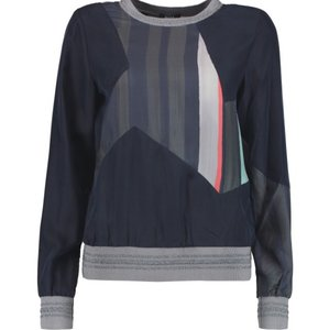 Raoul Sweater
