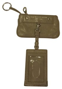 Marc by Marc Jacobs Marc by Marc Jacobs Key Holder/ Coin Purse with ID holder