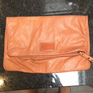 Marc by Marc Jacobs Salmon Clutch