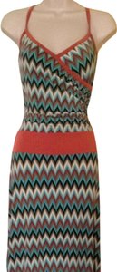 Maxi Dress by American Rag