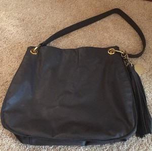 Stella & Jamie Hobo Bag