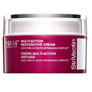 StriVectin StriVectin Multi-Action Restorative Cream
