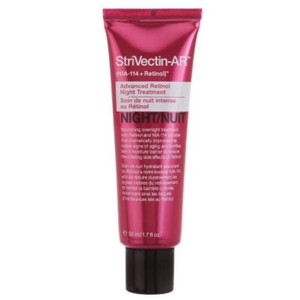 StriVectin StriVectin-AR Advanced Retinol Intensive Night Moisturizer