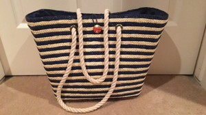Other Lancome Beach Tote