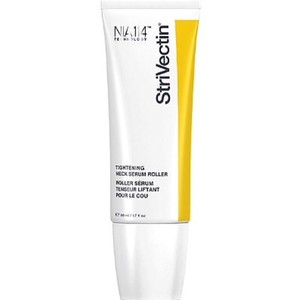 StriVectin StrVectin Tightening Neck Serum Roller