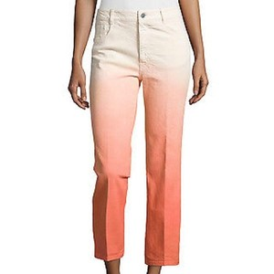 Stella McCartney Capri/Cropped Denim