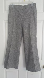Ann Taylor LOFT Tweed Pants