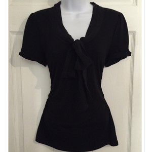 White House | Black Market Whbm Top Black