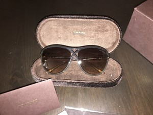 Tom Ford Tom Ford Donna Sun glasses NIB