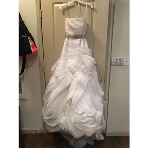 Vera Wang Vera Wang Wedding Dress Wedding Dress