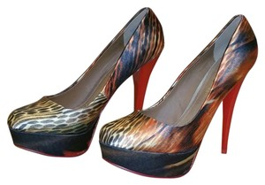 31aff63c6b88 Women s Multicolor ALDO Shoes - Up to 90% off at Tradesy