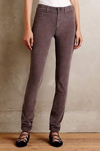 Anthropologie Skinny Pants