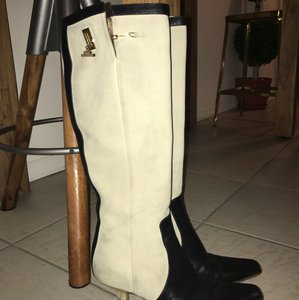 Gucci boots 8.5 Boots
