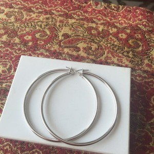Other Hoops
