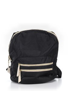 Steve Madden Back Pack Nylon Backpack