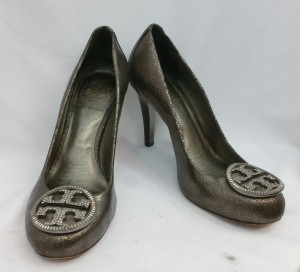 Tory Burch Pumps