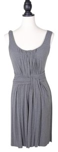 Bailey 44 Pleated Dress