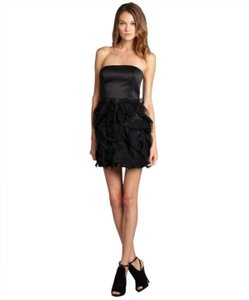 Max and Cleo A-line Dress