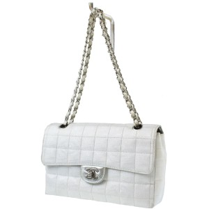 Chanel Chain Prada Chain Shoulder Bag