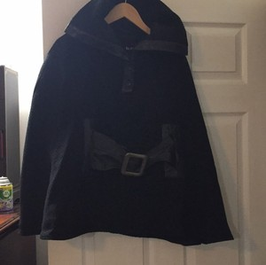 Mackage Cape