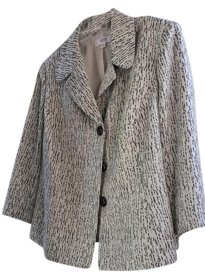 Find great deals on eBay for plus size gray blazer. Shop with confidence.