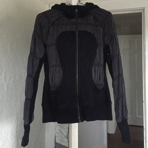 Lululemon Lululemon Special Edition Puffy Jacket
