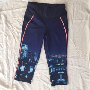 Sweaty Betty Splits Run Capris