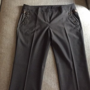 Theory Relaxed Pants