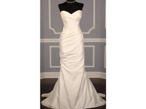 Romona Keveza L111 Wedding Dress