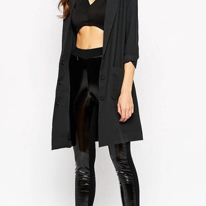 ASOS Black Leggings